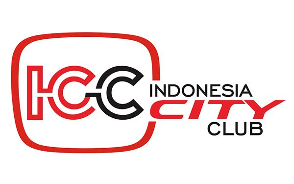 Indonesia City Club
