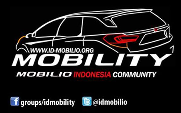 MOBILIO INDONESIA COMMUNITY