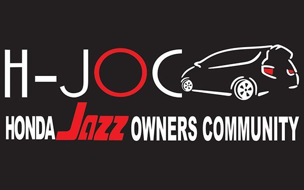 Honda Jazz Owners Community (HJOC)
