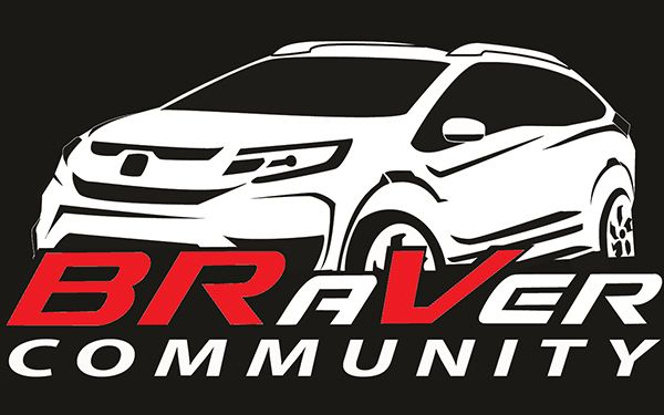 Indonesia BRaVer Community (INVERNITY)