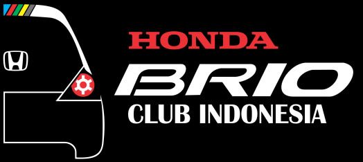 Honda Brio Club Indonesia (HBCI)
