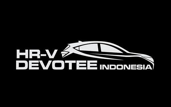 HR-V Devotee Indonesia