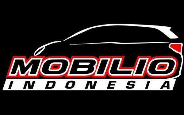 Mobilio Indonesia Honda Indonesia