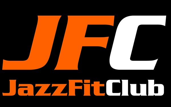 JAZZ FIT CLUB