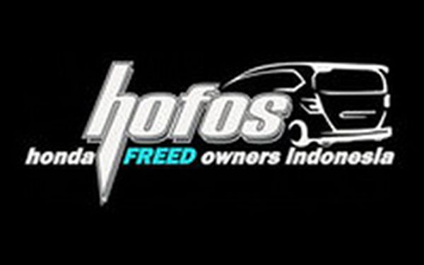 Honda Freed Owner's Indonesia (HOFOS)