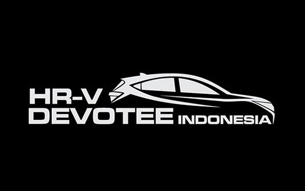 HR-V Devotee Indonesia