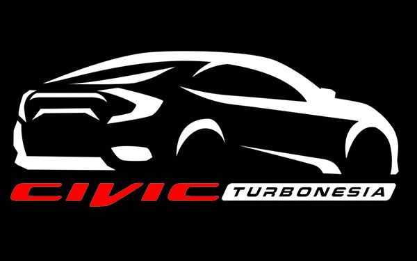 Civic Turbonesia (CVT)